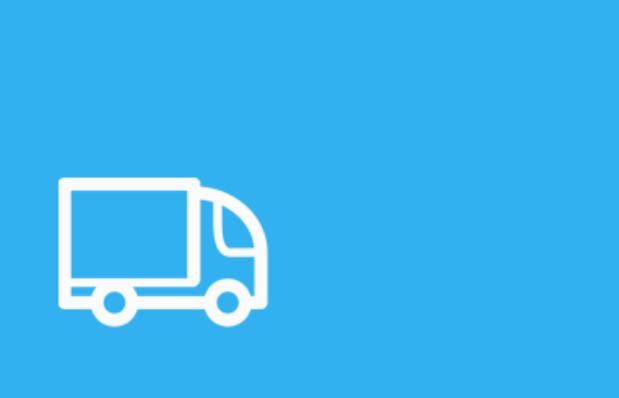 eCommerce: El estado del sector de envíos en Reino Unido