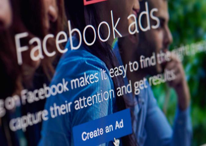 Facebook: Optimización del Presupuesto, ¿estás listo?