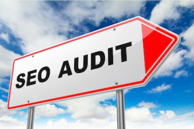 SEO: ¿Las Auditorías SEO valen la pena?