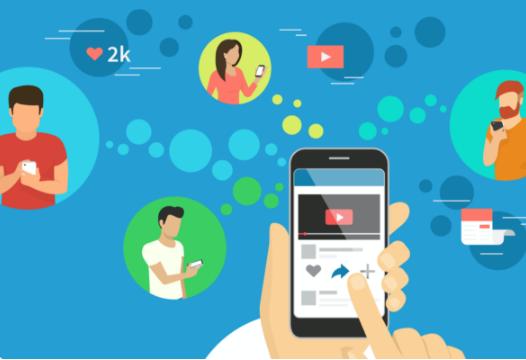 Redes Sociales: Las nuevas mejores horas para publicar