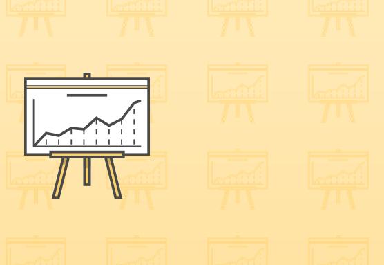 SEO: Tasas de conversión en Google Analytics ¿Qué son?