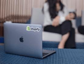 Un Shopify más rápido: 2 grandes mejoras para su tienda online