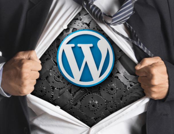 WordPress: Los mejores complementos  para empresas
