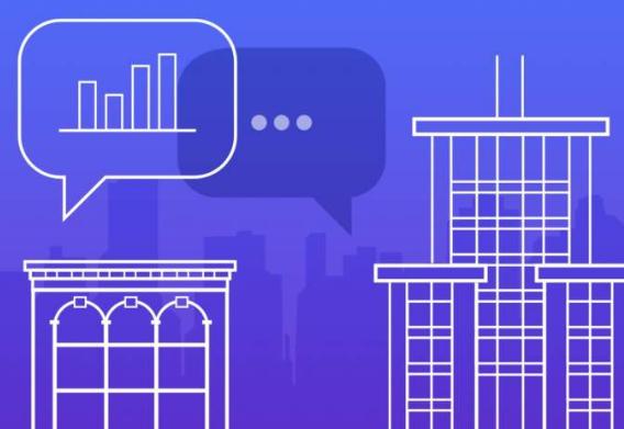 Marca: Construir una comunidad online 7 pasos  + 5 ejemplos