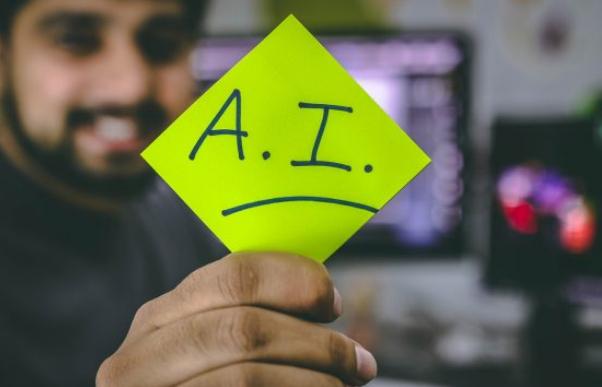 Contenido: IA en Marketing de Contenidos. Profundizando