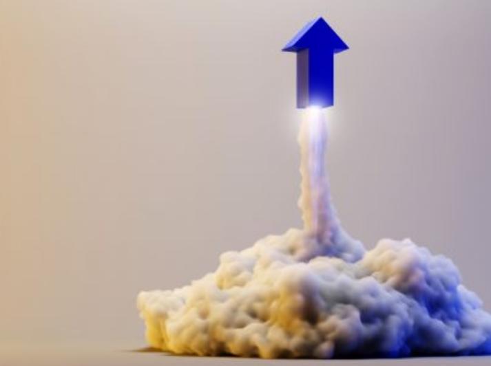 Marketing: Cómo determinar el ROI en Marketing basado en cuentas