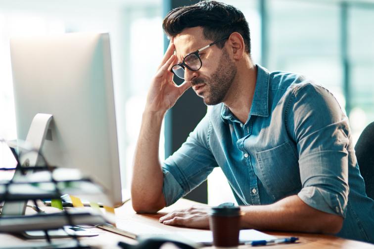PYME: Los 9 peores Errores Comerciales de Emprendedores