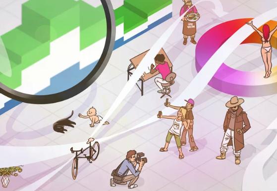SEO: ¿Las Redes Sociales influyen en tu SEO?