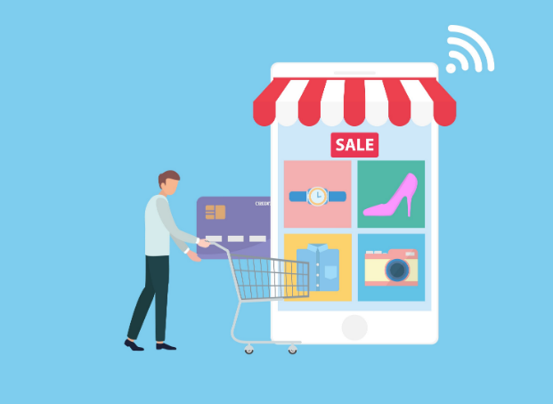 eCommerce: Mejores prácticas de Gestión de Catálogos para RRSS