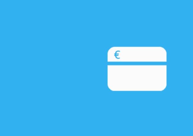 eCommerce: Las tarjetas, método de pago preferido en Europa