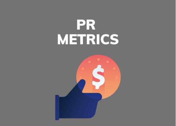 eCommerce: Qué medir en un  modelo PESO de comunicaciones
