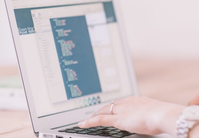 Diseño: 8 ejemplos de Landing Pages que solo tienes que copiar