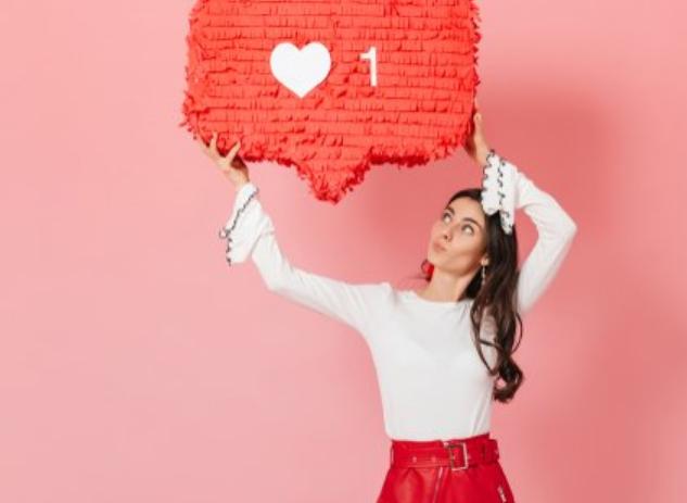 Instagram: Sin Likes ¿Cómo funcionará para los Marketers?