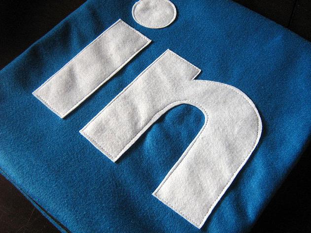 Linkedin: 5 formas de optimizar la publicidad