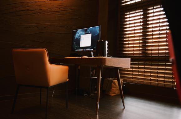 PYME: Cómo hacer que tu oficina sea ergonómica y segura