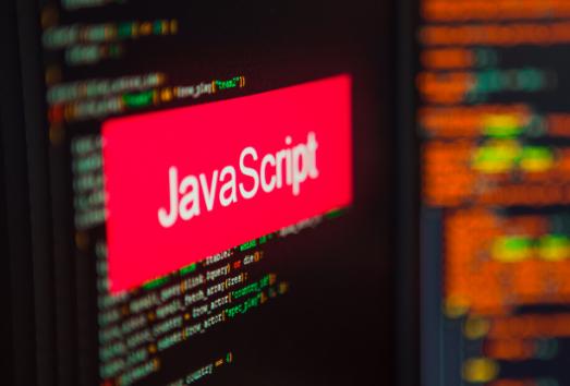 SEO: SEO y JavaScript, lo bueno, lo malo y la incertidumbre