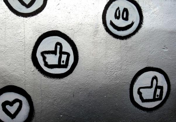 PYME: ¿Con qué frecuencia debes publicar en las Redes Sociales?