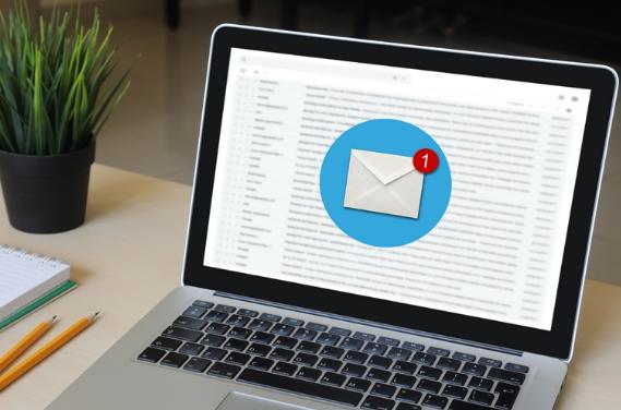 eMail Marketing: La accesibilidad al eMail es crucial