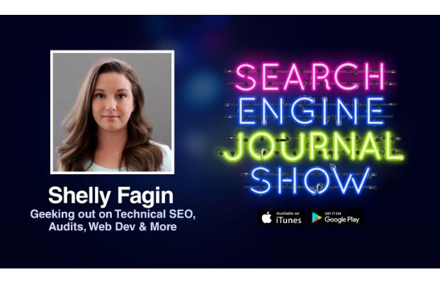 SEO: Geeking en SEO técnico, Auditorías, desarrollo web y más