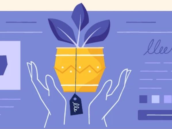 eCommerce: ¿Qué es y cómo funciona el Drop Shipping?