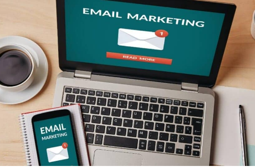 eeeMail Marketing: Haz crecer tu lista atrayendo formularios