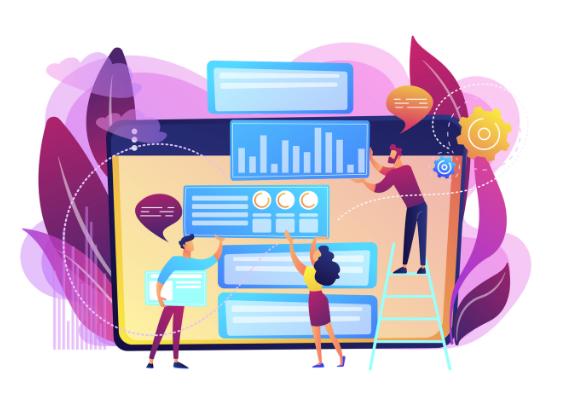 SEO: 6 características que toda plataforma debería incorporar