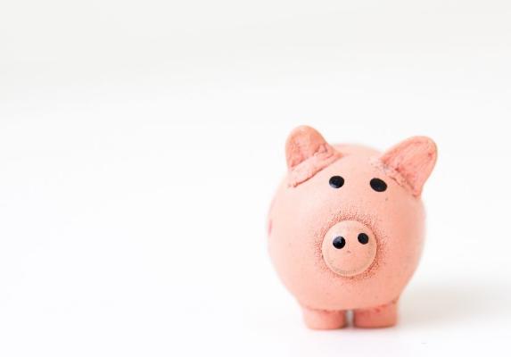 PYME: Diferentes tipos de ingresos de los profesionales
