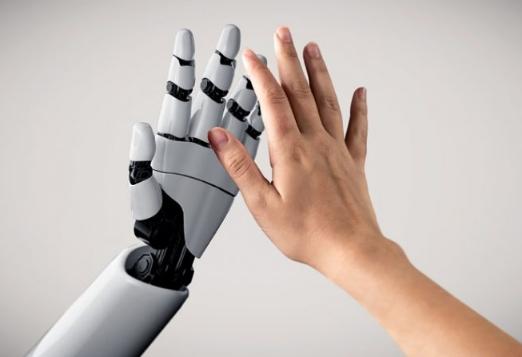 PYME: Cómo las empresas usan IA para mejorar la gestión