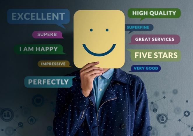 eCommerce: 5 consejos para obtener más reseñas de productos