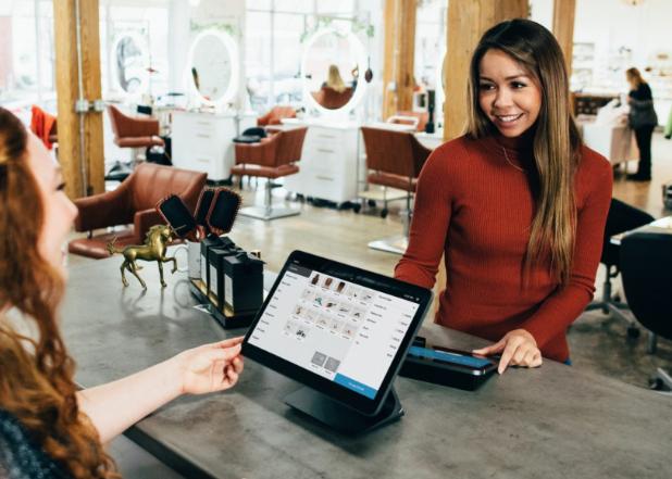 PYME: 8 técnicas para obtener más reseñas de clientes