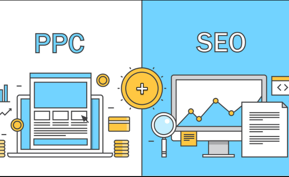 eCommerce: De tener que elegir, mejor Google Ads que SEO