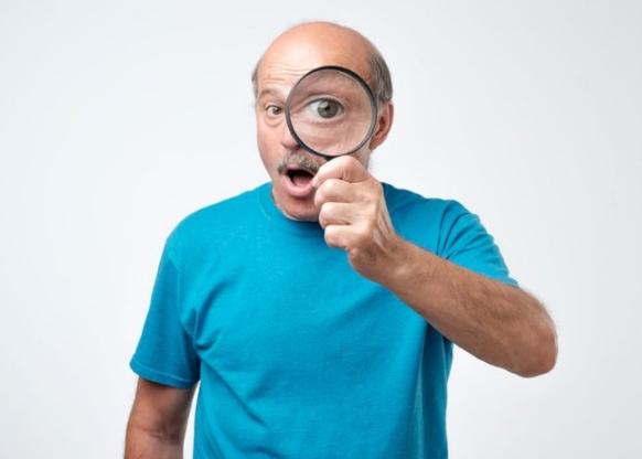 SEO: 4 Tácticas de investigación de claves poco usuales