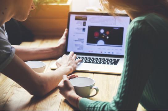 eCommerce: Por qué y cómo aprovechar los anuncios de video