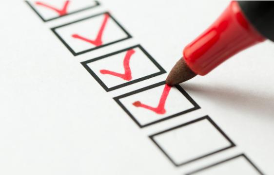PYME: Realizar una Auditoría de Marca de pequeñas empresas