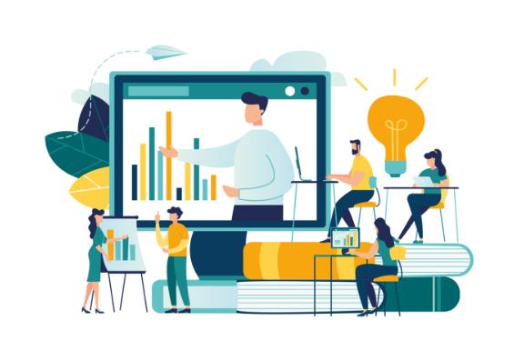 Contenido: 10 habilidades de Marketing que debes dominar