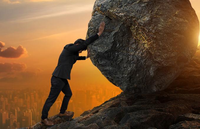 SEO: 5 Realidades con las que los Marketers luchan a diario