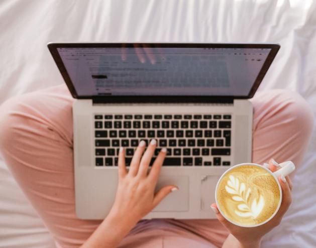 eMail Marketing: 5 consejos efectivos