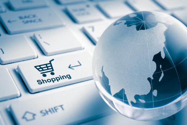 B2B: 5 estrategias efectivas de pago para eCommerce