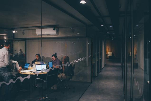 B2B: Los Desafíos de las StartUps tecnológicas