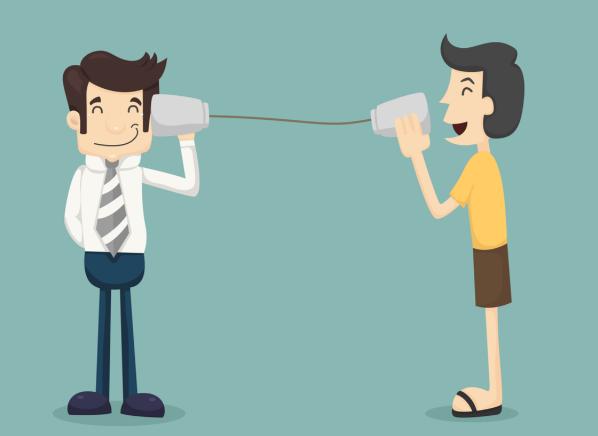 PYME: 8 maneras de conseguir Reviews y qué hacer con ellas