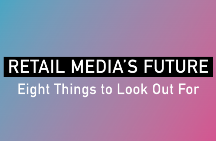 PYME: 8 cosas a tener en cuenta en el futuro
