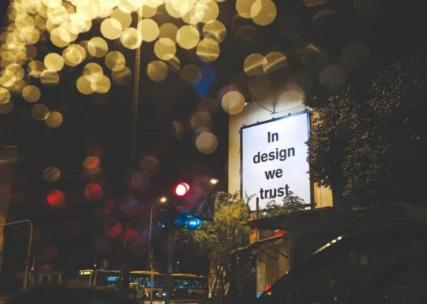 Diseño: 21 consejos para inspirar tu sitio web en 2020