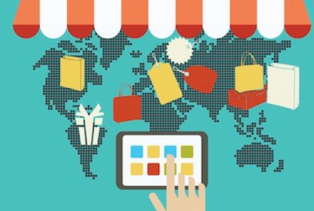 eCommerce: 11 métricas clave para evaluar mercados potenciales