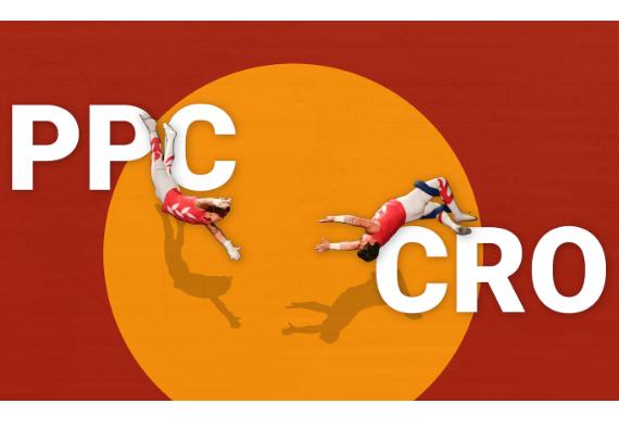 SEM: Sinergia PPC y CRO. 6 consejos para el éxito