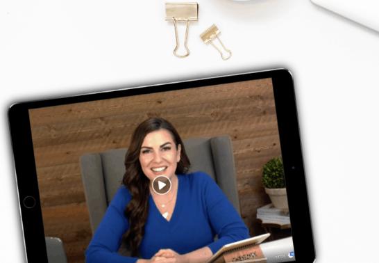 eCommerce: Consejos y herramientas comerciales con Amy
