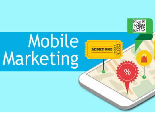 eCommerce: Consejos de Marketing móvil que necesita en 2020