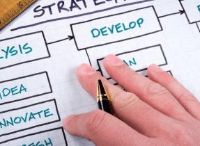 Cómo configurar e iniciar una campaña de SEO