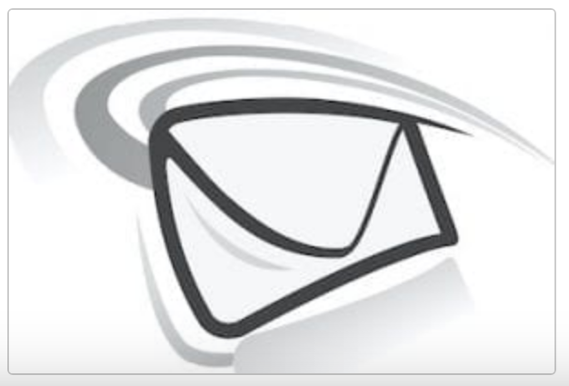 eMail Marketing: 6 formas de convertir la visita en suscriptor