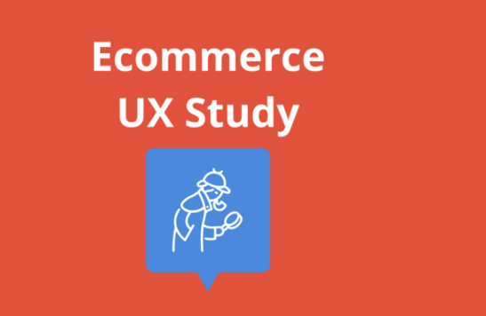 eCommerce: Cómo aumentar ventas con un estudio de usabilidad