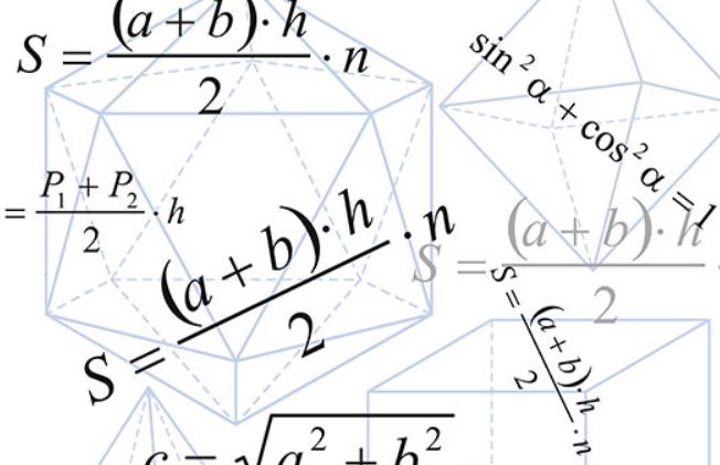 5 formatos de Webs probados que obtienen resultados